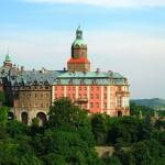 Zamek Ksiaż
