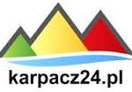karpacz24